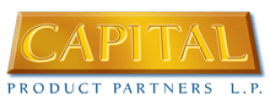 Capital Maritime & Trading Corp.png