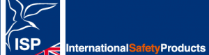 International Safety Products Ltd.png