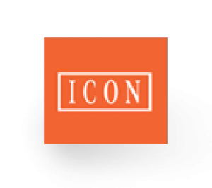 ICON Investments.png