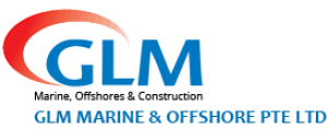 GLM Marine & Offshore Pte Ltd.png