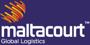Maltacourt Ltd.png