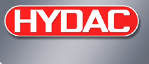 HYDAC International GmbH.png