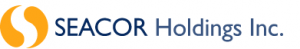 SEACOR Holdings Inc.png