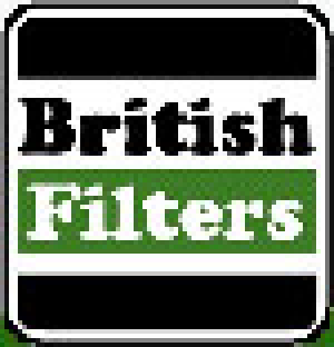 British Filters Ltd.png