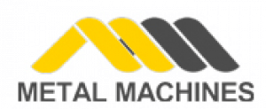 Metal Machines Engineering Services Pte Ltd.png