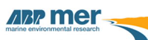 ABP Marine Environmental Research Ltd (ABPmer).png