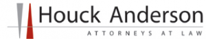 Houck Anderson PA.png