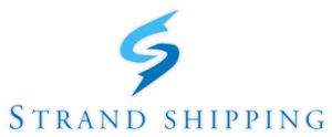 Strand Shipping AS.png