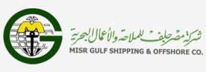 Misr Gulf Shipping & Offshore Co.png