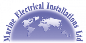 Marine Electrical Installations Ltd.png