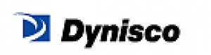 Dynisco Japan Ltd.png