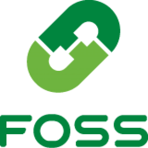 Foss Atlantic Inc.png
