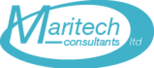 Maritech Consultants Ltd.png