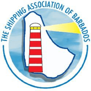The Shipping Association of Barbados.png