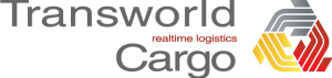 Transworld Cargo.png