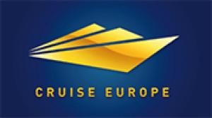 Cruise Europe.png