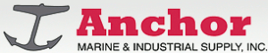 Anchor Marine & Industrial Supply Inc.png