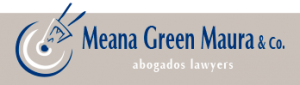 Meana Green Maura & Co.png