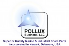LOGO_POLLUX BUSINESS.jpg