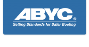 American Boat & Yacht Council (ABYC).png