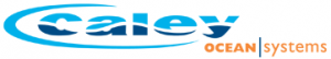 Caley Ocean Systems Ltd.png