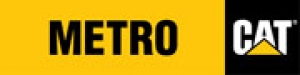 Metro Machinery Co Ltd.png