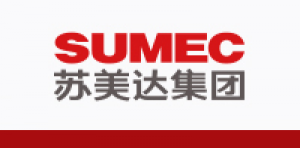 Sumec Marine Co Ltd.png