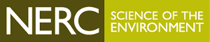 Natural Environment Research Council (NERC).png