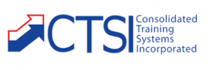 Consolidated Training Systems Inc (CTSI).png