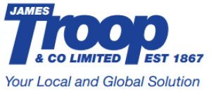 James Troop & Co Ltd.png