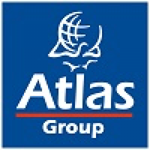 Atlas Insurance PCC Ltd.png