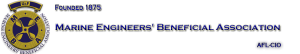 Marine Engineers' Beneficial Association.png