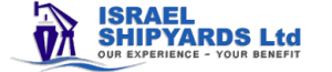 Israel Shipyards Ltd.png