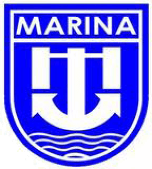 Maritime Industry Authority.png
