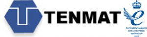 Tenmat Ltd.png