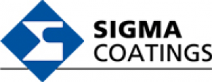 SigmaKalon Coatings Cyprus Ltd.png