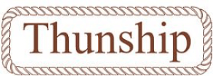 Thunship Ltd.png