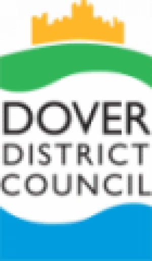 Dover District Council.png