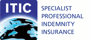 International Transport Intermediaries Club Ltd (ITIC).png