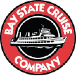 Bay State Cruise Co.png