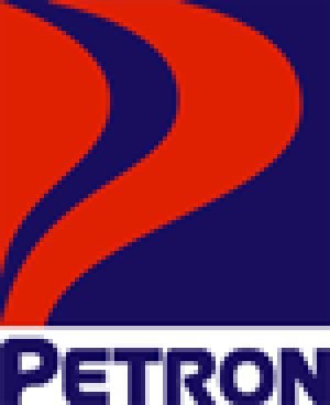 Petron Bataan Refinery Corp.png