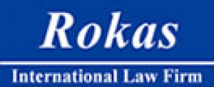 I K Rokas & Partners Consulting Srl.png