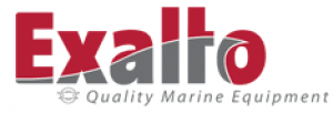 Exalto UK Ltd.png
