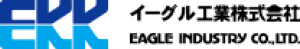 PT Eagle Industry Indonesia.png