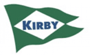 Kirby Offshore Marine LLC.png