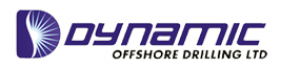 Dynamic Offshore Drilling Ltd.png