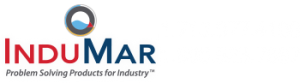 Indumar Products Inc.png