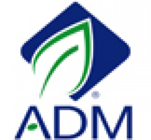 ADM International Sarl.png