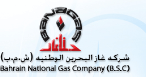 Bahrain National Gas Co.png
