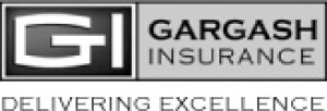Gargash Insurance Services.png